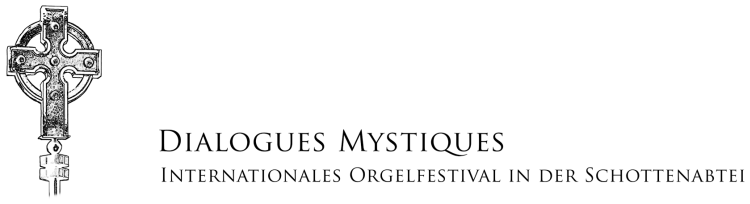 Internationales Orgelfestival Dialogues Mystiques
